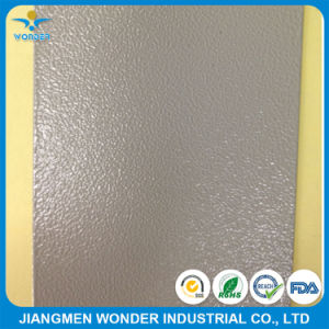 Indoor Use Grey Wrinkle Textured Powder Coating pictures & photos