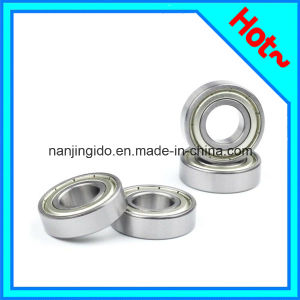 Auto Parts Wheel Bearing for Alfa Romeo Spider 6003 pictures & photos