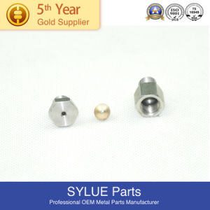 Planet Shaft Thrust Washer for 8at pictures & photos