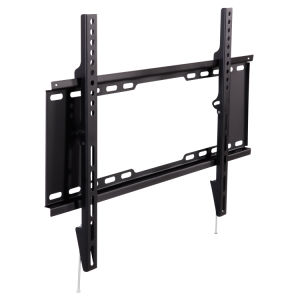 Standard Fixed TV Wall Mount Fit for 32-70′′ pictures & photos