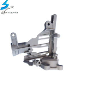 Customized Multifunctional Stainless Steel Precision Air Tool Spare Parts pictures & photos