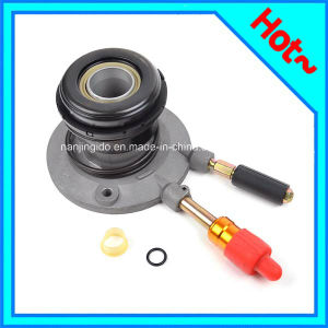 Hydraulic Release Bearing F-134322 for Chevrolet 2000-2001 pictures & photos