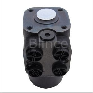 101s Steering Unit for Tractor pictures & photos