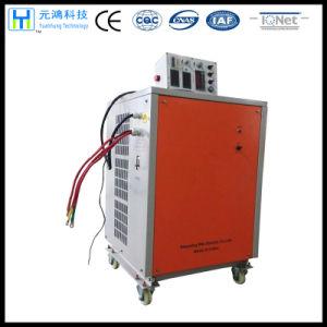 Zinc Plating 3000A IGBT Rectifier pictures & photos