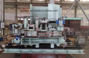 Double Line Looper of Rolling Mill pictures & photos