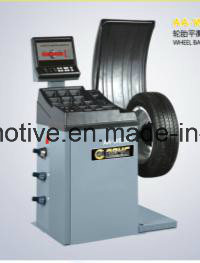 AA4c Wheel Balancer (AA-WB248) pictures & photos
