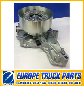 7421969188 Electrical Water Pump for Renault Truck Parts pictures & photos