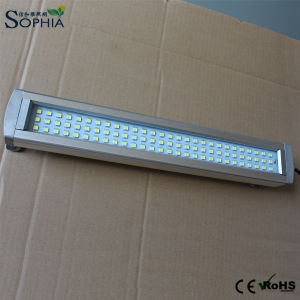 New LED Task Lighting, LED Working Lighting From -40c to +50c pictures & photos