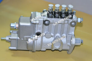 JAC Yangchai Engine Fuel Pump 4102zlq pictures & photos