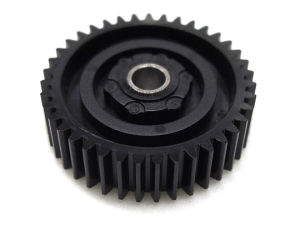 High Precision Plastic Gear (XDD-0274)