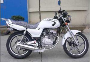 Street Motorbike Motorcycles 125cc (HD150-5E)