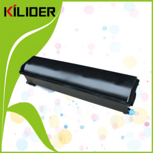 Refill Compatible Copier Laser Toner Cartridge for Toshiba T-2450 195 pictures & photos