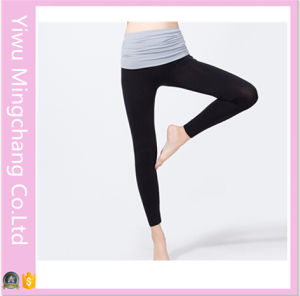 2016 Wholesale Latest Design Seamless Fitness Dance Yoga Tight pictures & photos