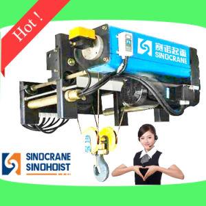 Hydraulic Hoist Hydraulic Hoist