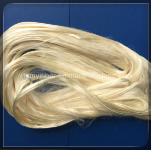100% Raw Material Polyvinyl Alcohol Fibre High-Strength and High Modulus Fiber pictures & photos