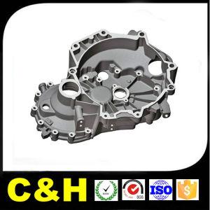 Auto Parts Engine Parts CNC Machining Parts