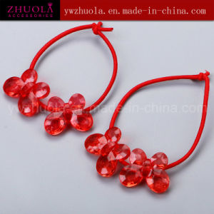 Fashion Jewelry Hair Ornaments for Lady pictures & photos