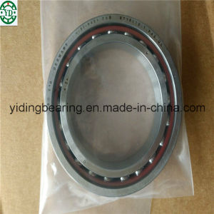 High Quality Angular Contact Ball Bearing 7005c/Dt P5 pictures & photos