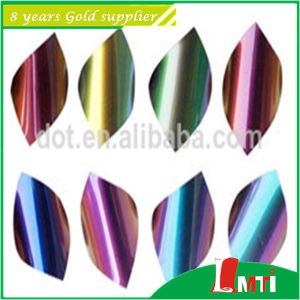 Coating industrial Non Toxic Glitter Now Lower Price pictures & photos