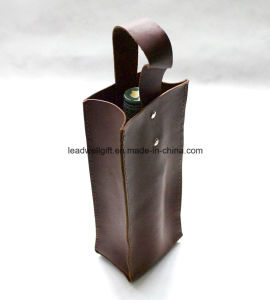 Clubhouse Wine Caddy Wine Carrier and Bottle Holder pictures & photos