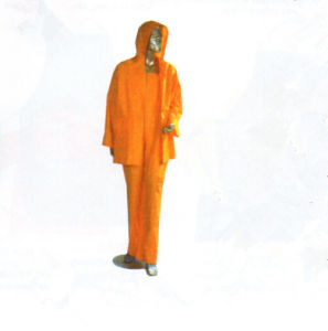 Rainwear pictures & photos