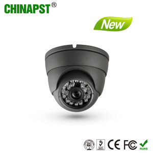 Security 960p Network IP Dome Camera (PST-IPCD303BS) pictures & photos