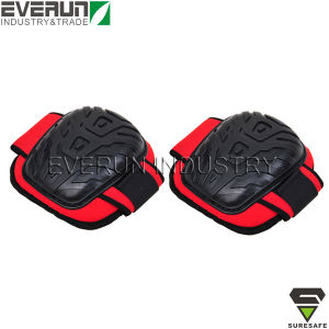 ER9940 SURESAFE PPE Knee Pad pictures & photos