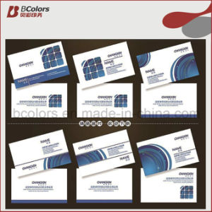 Custom Professional Business Cards/ Promotional Cards