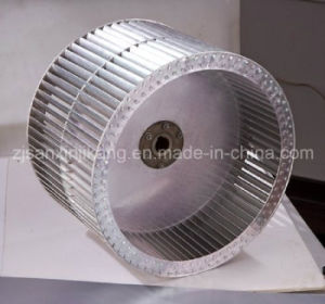 High Quality Centerifugal Fan Manufacturer