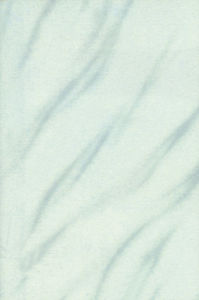 Kitchen & Bathroom Ceramic Wall Tile 20X30 (C625) pictures & photos
