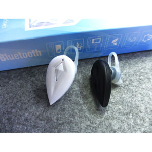 High-Quality Universal Bluetooth Stereo Wireless Headset for Mobile Phone