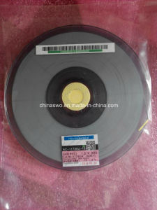 LCD Anisotropic Conductive Acf Film