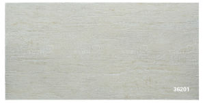 Ceramic 3D Stone Floor Wall Tile (300X600mm) pictures & photos