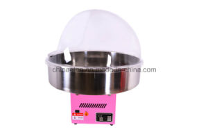 Ce Approved Cotton Candy Machine, Electric Candy Floss Machine Et-Mf01 (720) pictures & photos