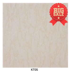 Nwe Year Lowest Price 600*600mm Polished Ceramic Tiles (KT05) pictures & photos