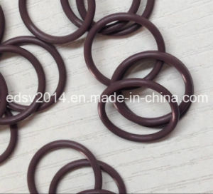 FPM FKM Viton Eco-Friendly O-Ring pictures & photos