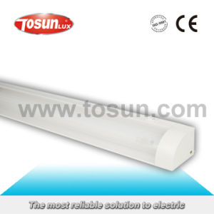 Ts-2105 Fluorescent Fixture T8 Lamp pictures & photos