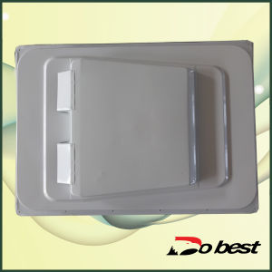 Bus Skylight with Motor and Fan pictures & photos