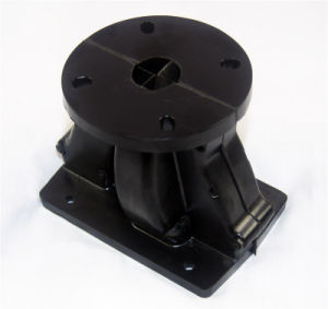 "Professional Audio of Horn for Line Array Speaker136L*101W*107h 1"" (014AB) pictures & photos"