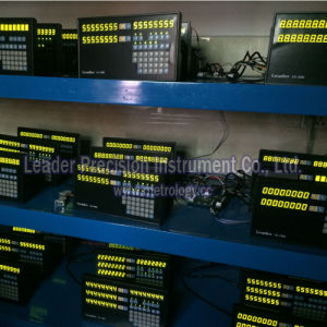 Digital Readout for Measuring Instrument (DC-3000) pictures & photos