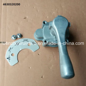 4630320200 Hand Brake Valve Use for Renault pictures & photos