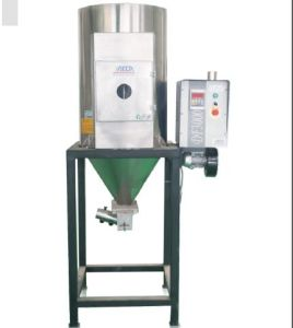 Hot Air Dryer for Raw Material Dry Solution pictures & photos