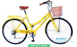 Vintage Classis Ladies Bike Vintage Bike pictures & photos