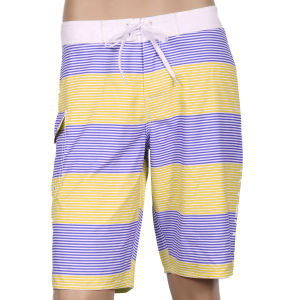 2016 New Design Fashion Men′s Board Shorts Beach Shorts Beach Pants pictures & photos