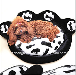 2015 High Quality Hot Sell Inflatable Dog Bed Folding Dog Bed pictures & photos