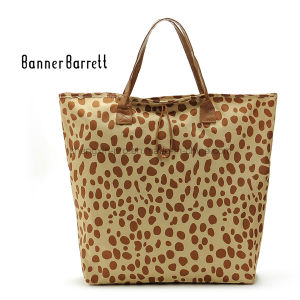 Foldable Shopping Bag Easy for Carry pictures & photos
