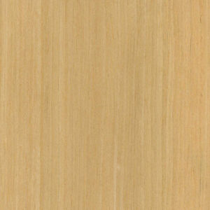 Fine Line Oak Venee Reconstituted Veneer Recomposed Veneer Recon Veneer Engineered Veneer 4*8 FT pictures & photos
