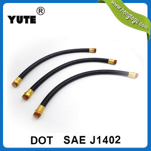 SAE J1402 DOT Air Hose for Truck Brake System pictures & photos