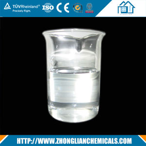 Specific Heat Transfer Silicone Oil/ Excellent Temp Stability/2016 Hot Sale in Europe pictures & photos
