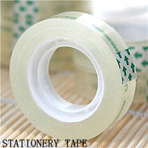 Stationery Tape with High Quality pictures & photos